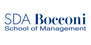 Bocconi School of Management
