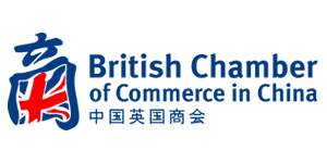 British Chamber of Commerce