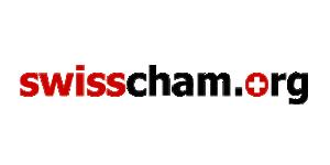 Swiss Chamber of Commerce