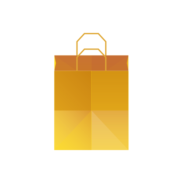 custom-icon-bag