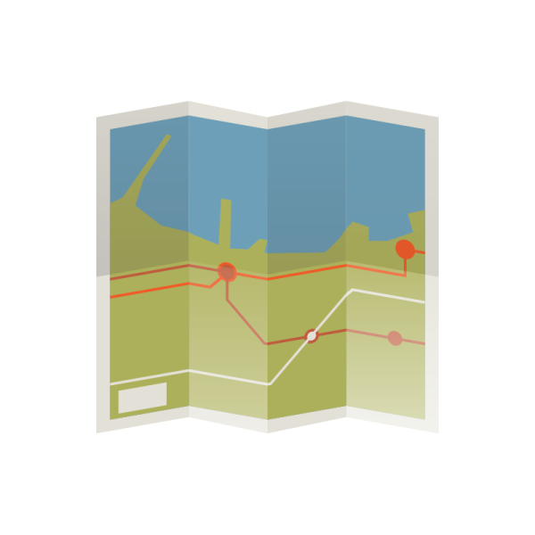 custom-icon-map