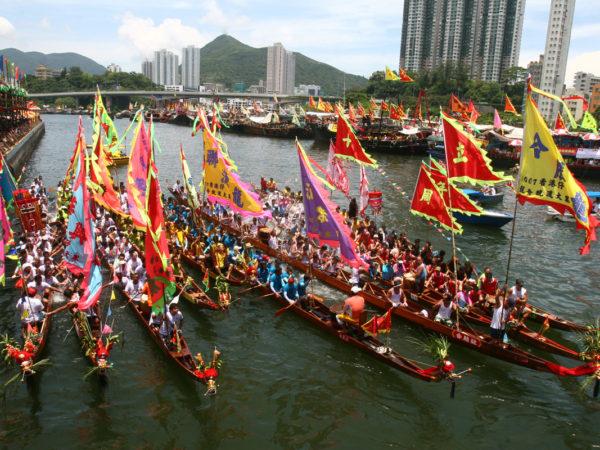 La Cina e le sue festività | EGGsist società di consulenza per l'internazionalizzazione in Cina