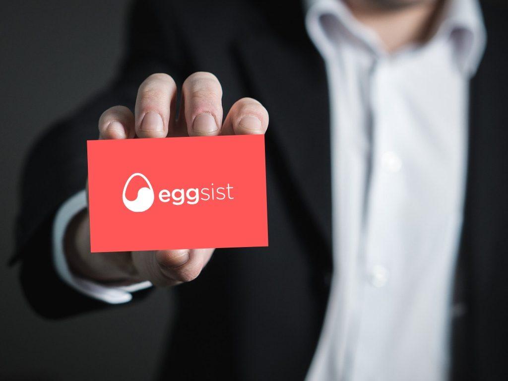 EGGsist- I nostri consigli per un business di successo