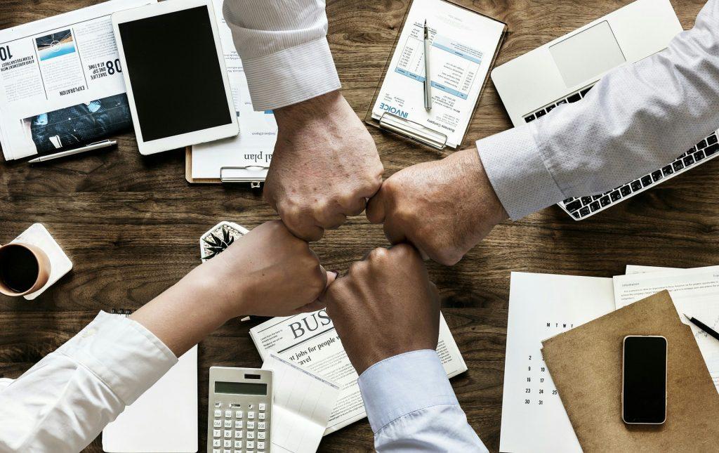 EGGsist - I consigli per un business di successo