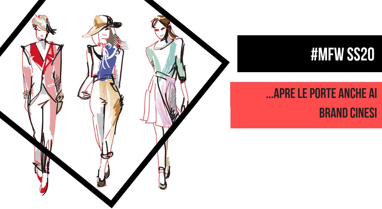 EGG-Milan-Fashion-Week-Chinese-KOL-.png