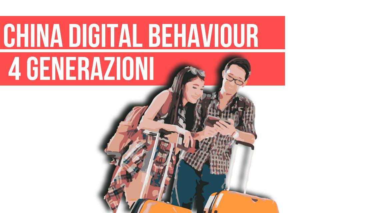 EGGsist-Blog-China-Digital-Behaviour-1.png