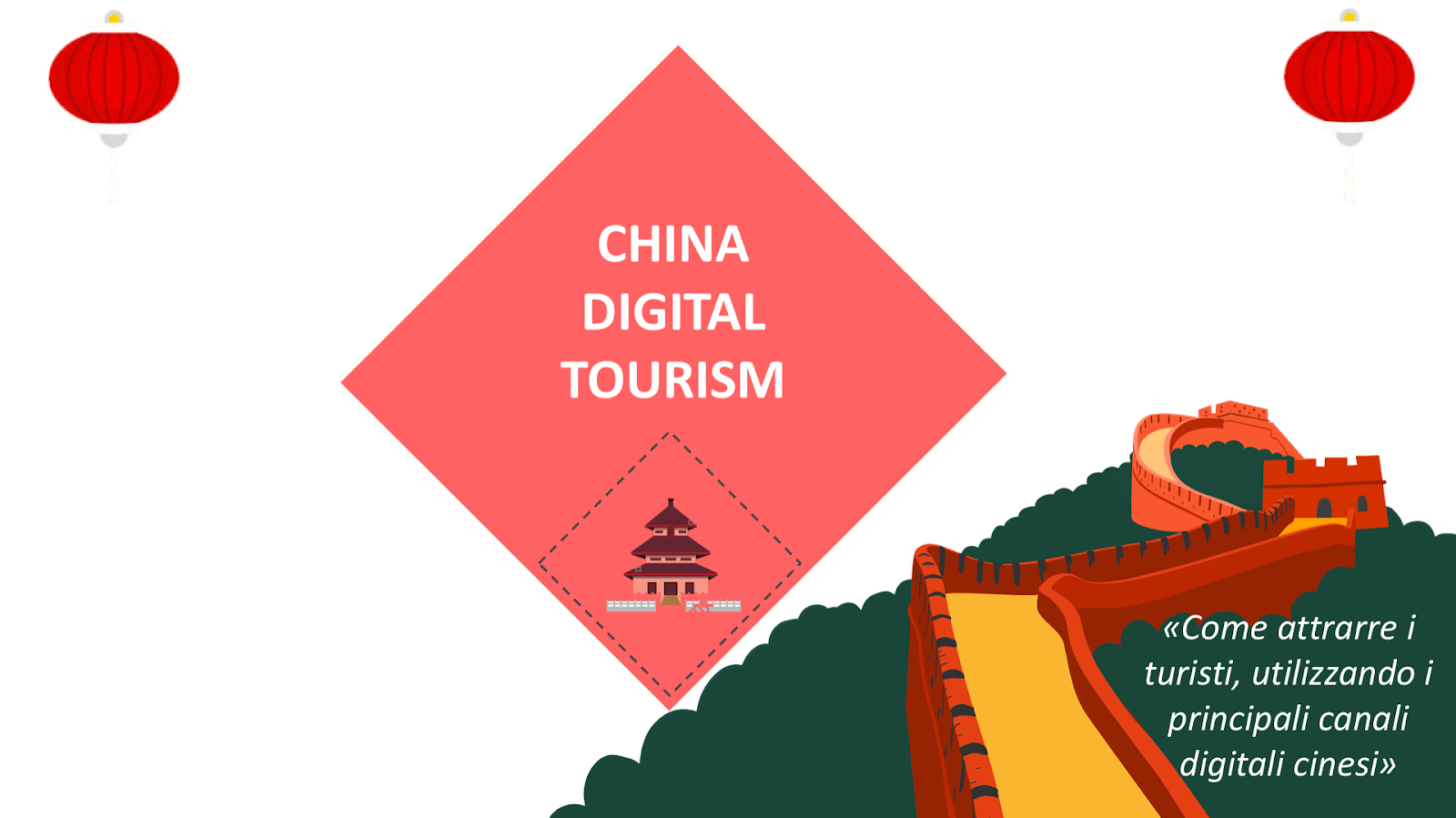 EGGsist-China-Digital-tourism-course.png