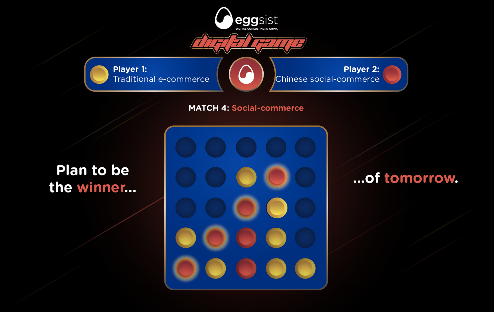 EGGsist-_-China-social-commerce.png